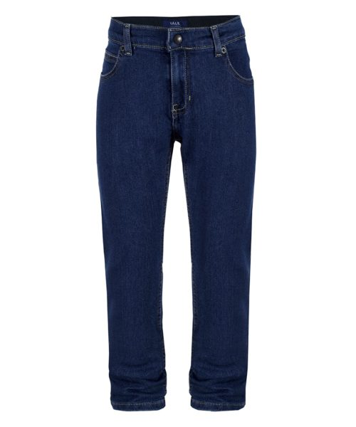 021185084918-01-Jeans-Boys-Skinny-Fit-Stone-Bleach-yale