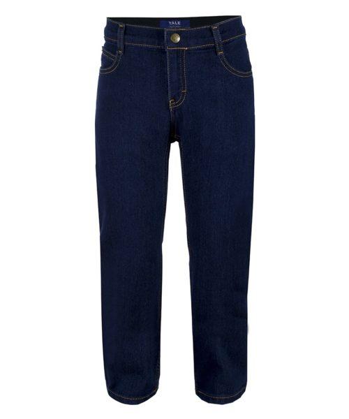 021400084919-01-Jeans-Boys-Boot-Cut-Fit-con-Elastano-Suavizado-yale