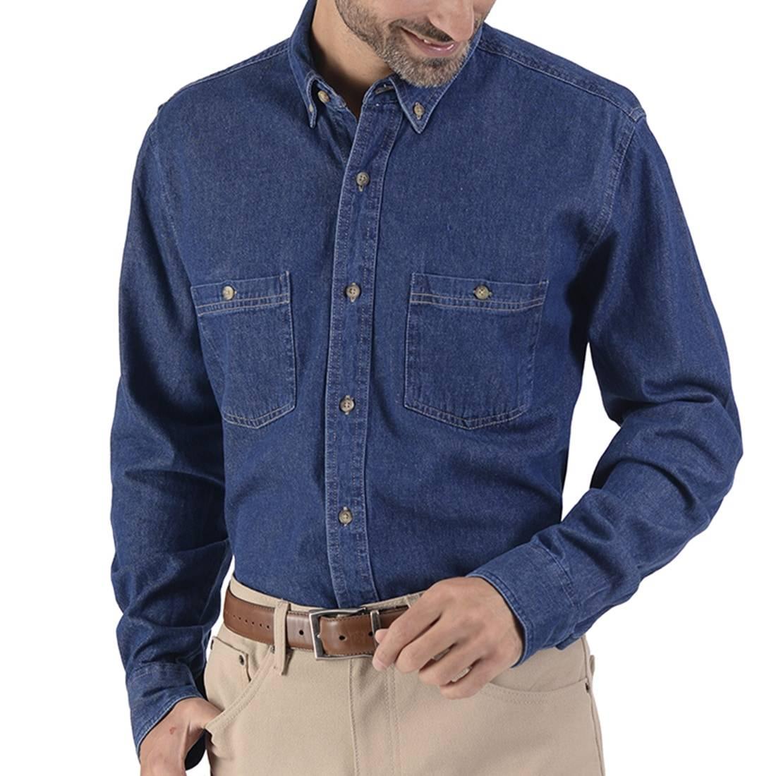 041899351619-01-Camisa-Mezclilla-Manga-Larga-Classic-Fit-Suavizado-yale