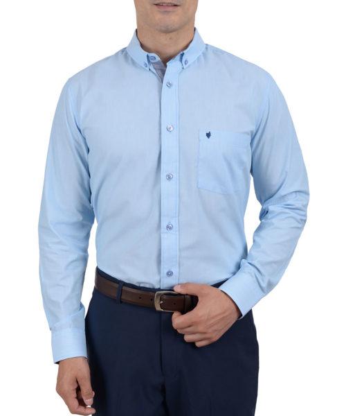 041984433011-01-Camisa-Casual-Manga-Larga-Classic-Fit-Rayas-Azul-Cielo-yale