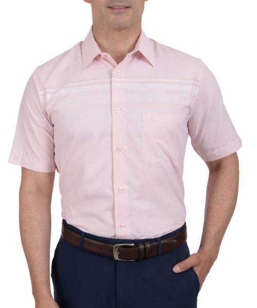042120422221-01-Camisa-Casual-Manga-Corta-Cenefa-Classic-Fit-Azul-Agua-yale