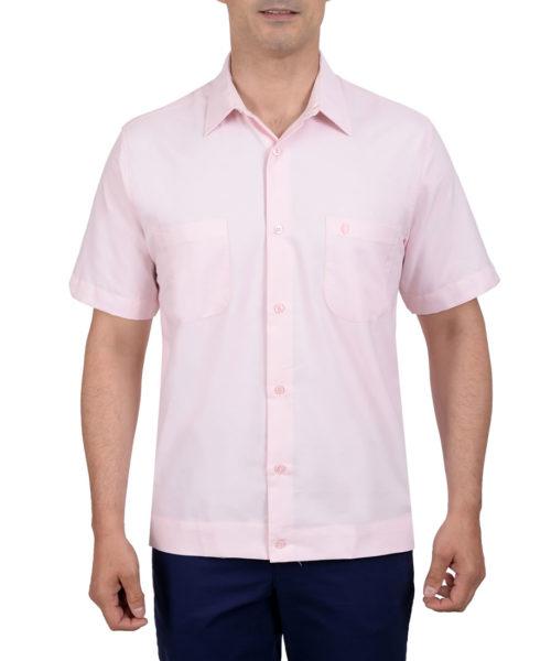 042398429420-01-Camisa-Tipo-Chazarilla-Manga-Corta-Classic-Fit-Rosa-Palido-yale