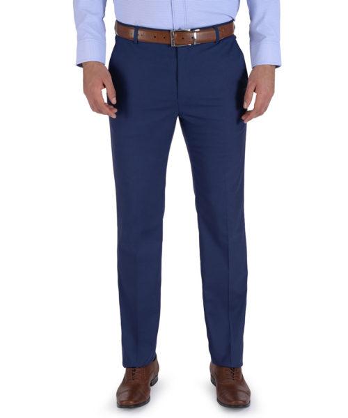 010049113215-01-Pantalon-de-Vestir-Sin-Pinzas-Collection-Super-Slim-Fit-Con-Elastano-Azul-Pizarra-yale