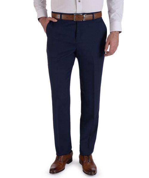 010060C10519-01-Pantalon-de-Vestir-Sin-Pinzas-Classic-Fit-Marino-yale