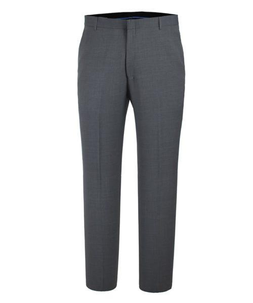 010061C10506-01-Pantalon-de-Vestir-Sin-Pinzas-Classic-Fit-Tallas-Grandes-Gris-yale