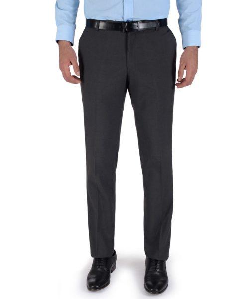 010065034008-01-Pantalon-de-Vestir-Sin-Pinzas-Collection-Slim-Fit-Oxford-yale