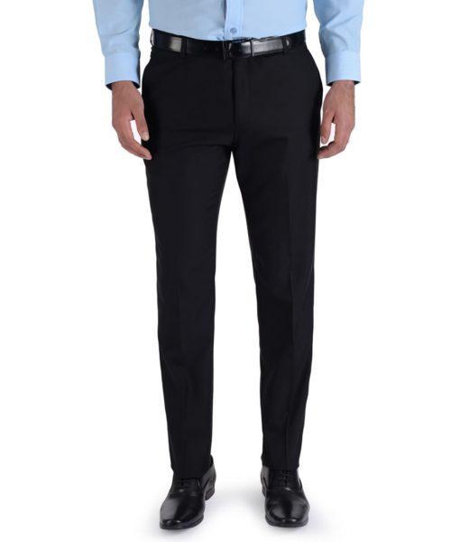 010065115209-01-Pantalon-de-Vestir-Sin-Pinzas-Collection-Slim-Fit-Oxford-yale