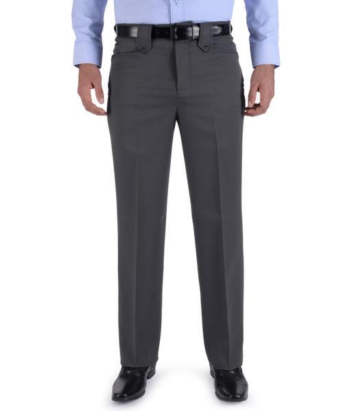 010068043008-01-Pantalon-de-Vestir-Sin-Pinzas-Caporal-Classic-Fit-Oxford-yale