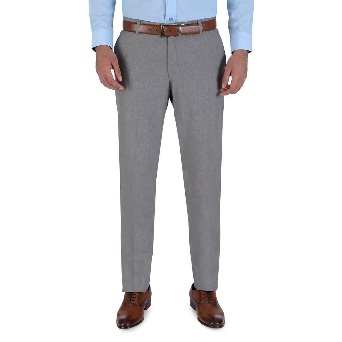 010072112608-01-Pantalon-de-Vestir-Sin-Pinzas-Modern-Slim-Fit-Oxford-yale