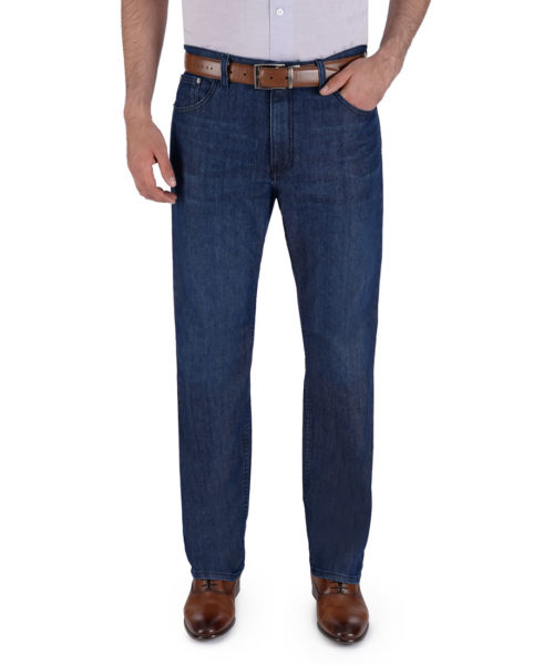 010728205617-01-Jeans-Relaxed-Fit-Con-Elastano-Super-Stone-yale