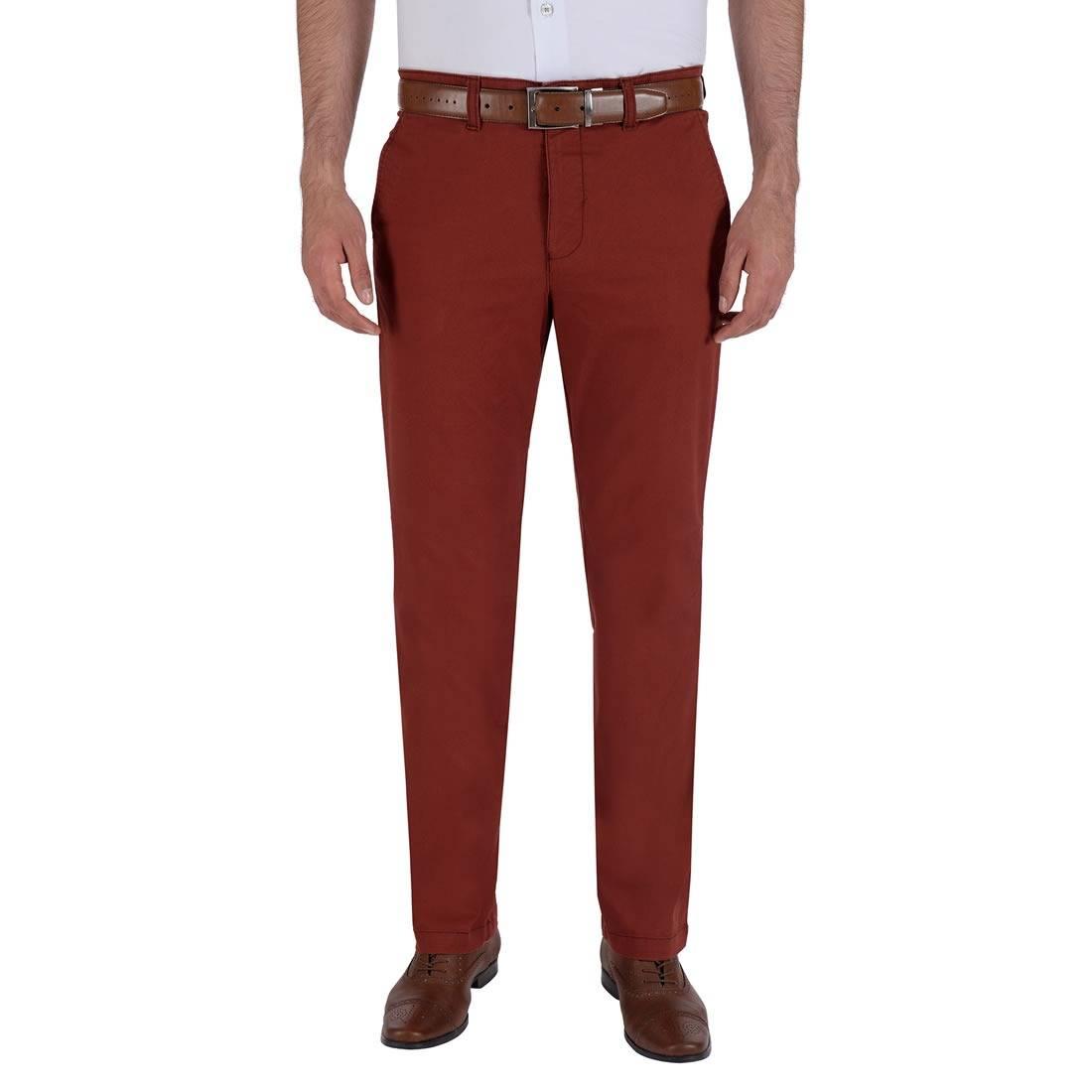 010741097773-01-Pantalon-Casual-Collection-Slim-Fit-Con-Elastano-Shedron-yale
