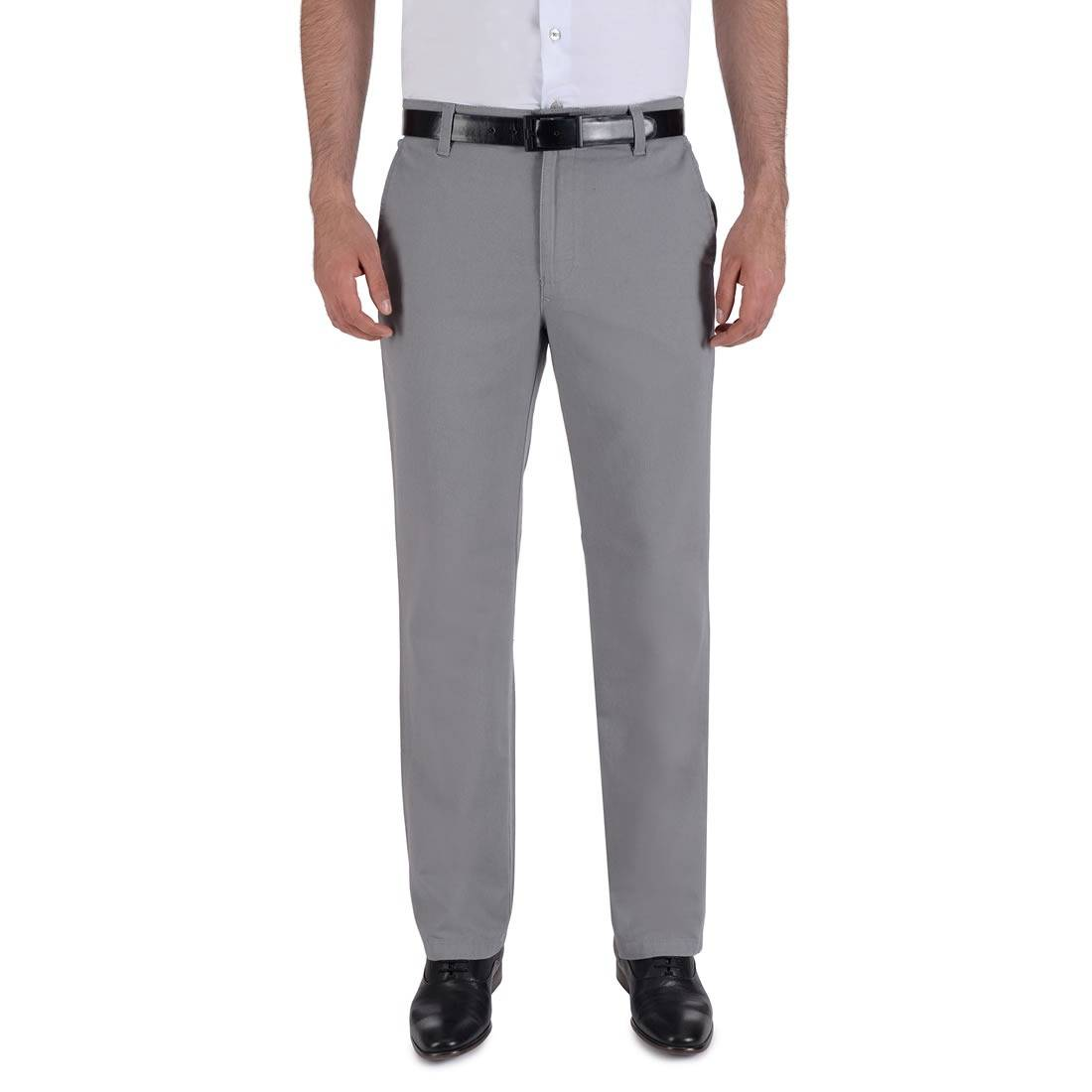 010811074406-01-Pantalon-Casual-Sin-Pinzas-Classic-Fit-Gris-yale
