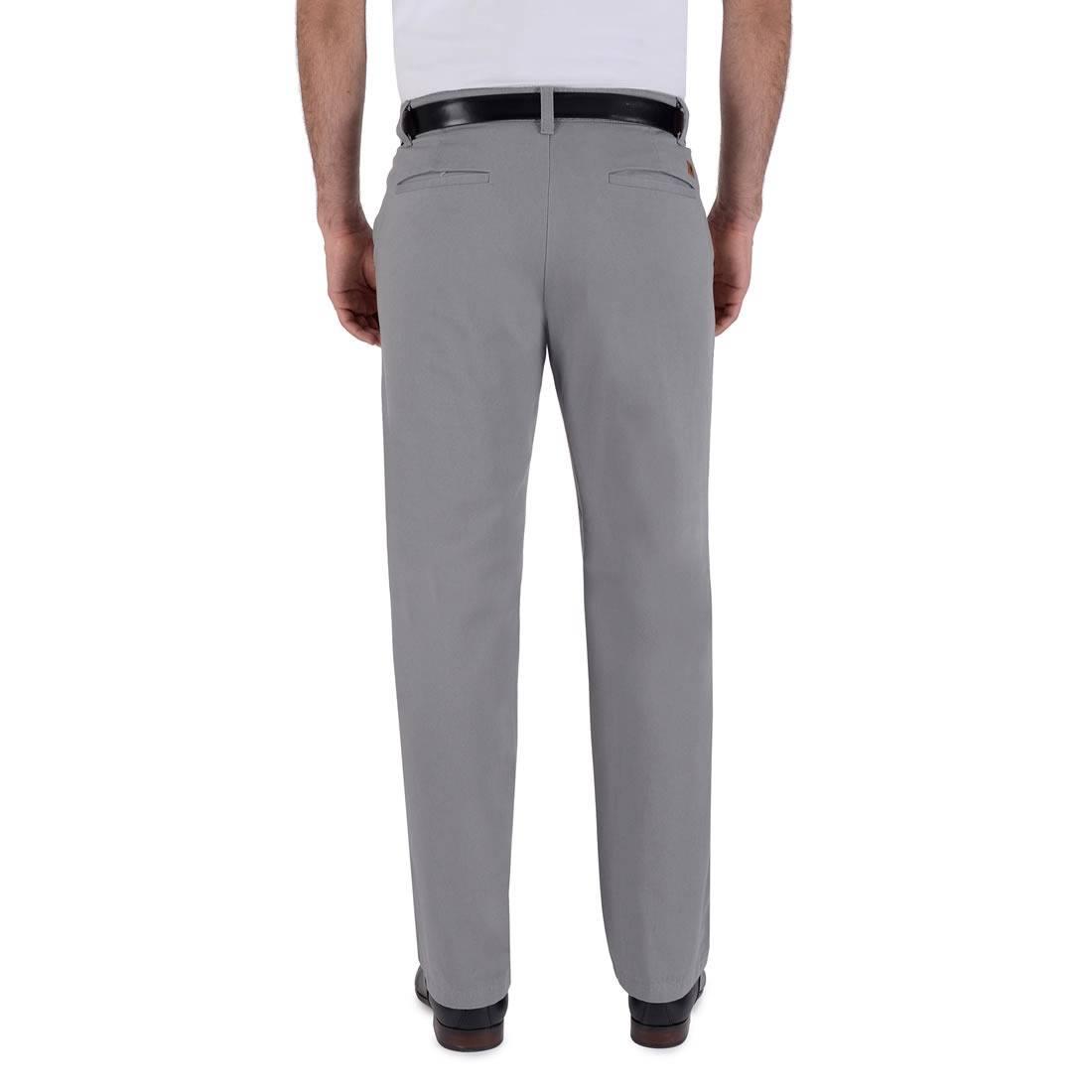 010811074406-02-Pantalon-Casual-Sin-Pinzas-Classic-Fit-Gris-yale