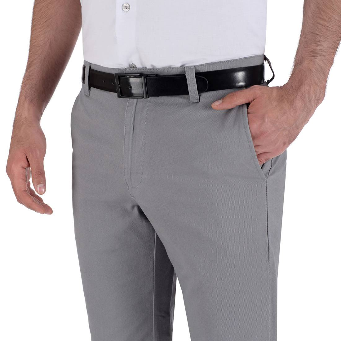 010811074406-03-Pantalon-Casual-Sin-Pinzas-Classic-Fit-Gris-yale