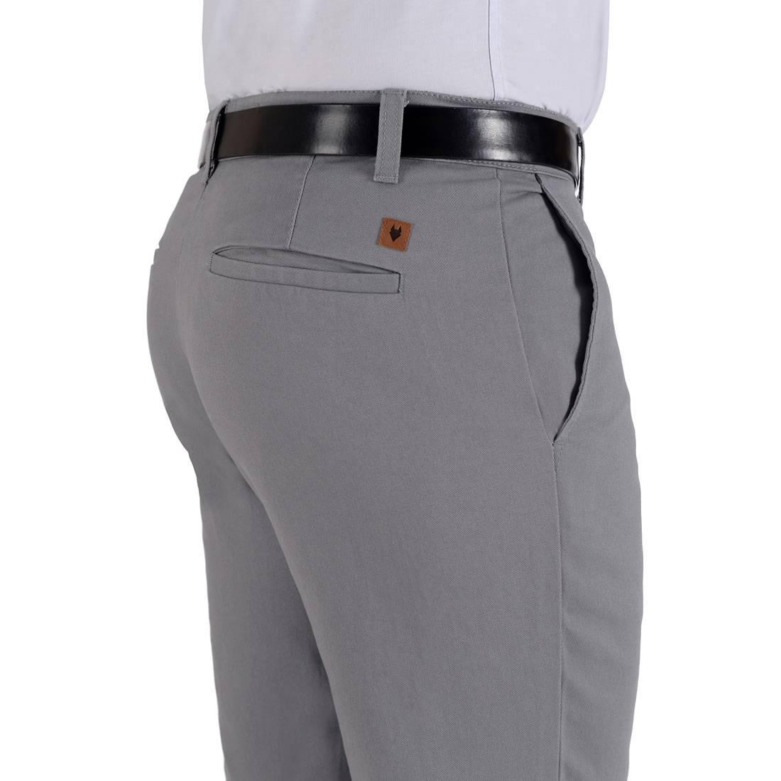 010811074406-04-Pantalon-Casual-Sin-Pinzas-Classic-Fit-Gris-yale