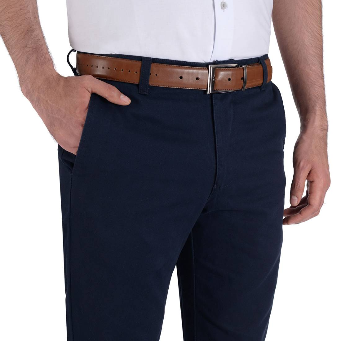 010811074419-03-Pantalon-Casual-Sin-Pinzas-Classic-Fit-Marino-yale