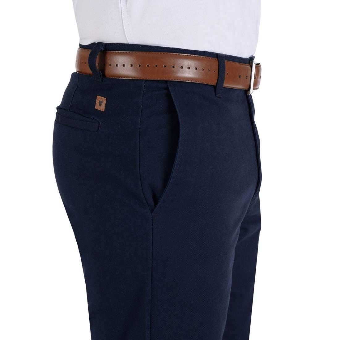 010811074419-04-Pantalon-Casual-Sin-Pinzas-Classic-Fit-Marino-yale