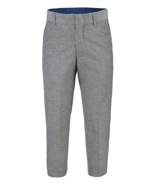 020017047606-01-Pantalon-de-Vestir-Sin-Pinzas-Slim-Fit-Boys-Tipo-Lino-Gris-yale