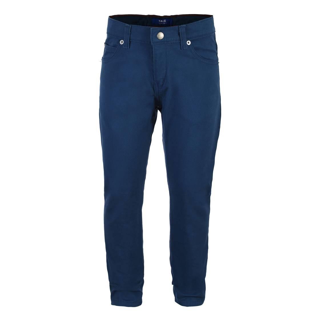 021109065414-01-Pantalon-Vaquero-Boys-Gabardina-Con-Elastano-Skinny-Fit-Cintura-Ajustable-Azul-Plumbago-yale