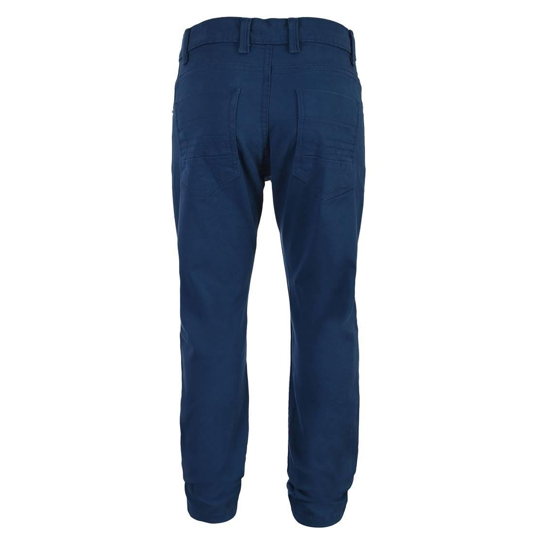 021109065414-02-Pantalon-Vaquero-Boys-Gabardina-Con-Elastano-Skinny-Fit-Cintura-Ajustable-Azul-Plumbago-yale