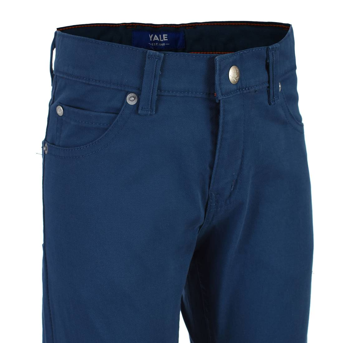 021109065414-03-Pantalon-Vaquero-Boys-Gabardina-Con-Elastano-Skinny-Fit-Cintura-Ajustable-Azul-Plumbago-yale