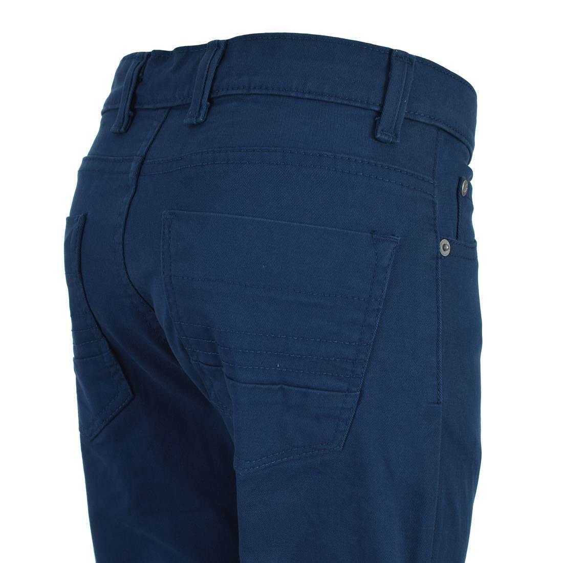 021109065414-04-Pantalon-Vaquero-Boys-Gabardina-Con-Elastano-Skinny-Fit-Cintura-Ajustable-Azul-Plumbago-yale