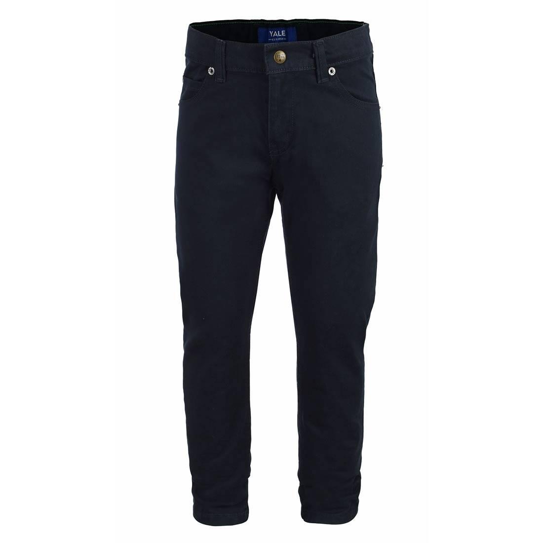 021109065419-01-Pantalon-Vaquero-Boys-Gabardina-Con-Elastano-Skinny-Fit-Cintura-Ajustable-Marino-yale