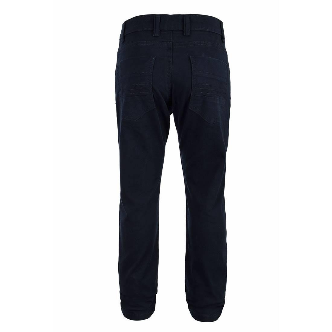 021109065419-02-Pantalon-Vaquero-Boys-Gabardina-Con-Elastano-Skinny-Fit-Cintura-Ajustable-Marino-yale