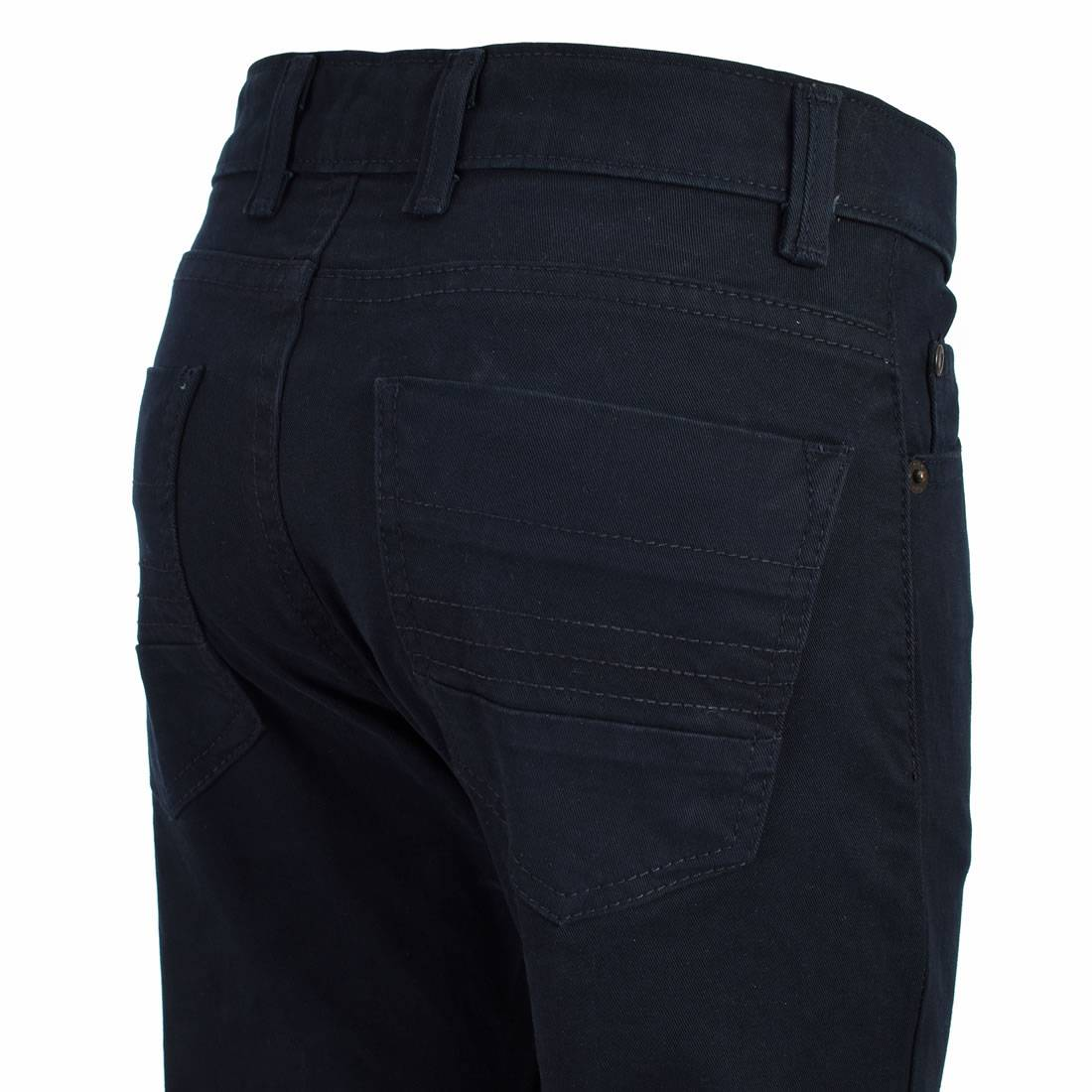 021109065419-04-Pantalon-Vaquero-Boys-Gabardina-Con-Elastano-Skinny-Fit-Cintura-Ajustable-Marino-yale