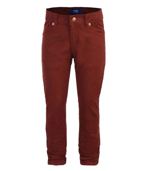 021109065473-01-Pantalon-Vaquero-Boys-Gabardina-Con-Elastano-Skinny-Fit-Cintura-Ajustable-Vino-yale