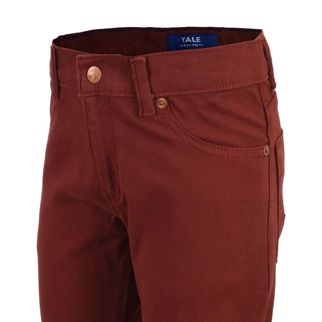 021109065473-03-Pantalon-Vaquero-Boys-Gabardina-Con-Elastano-Skinny-Fit-Cintura-Ajustable-Vino-yale