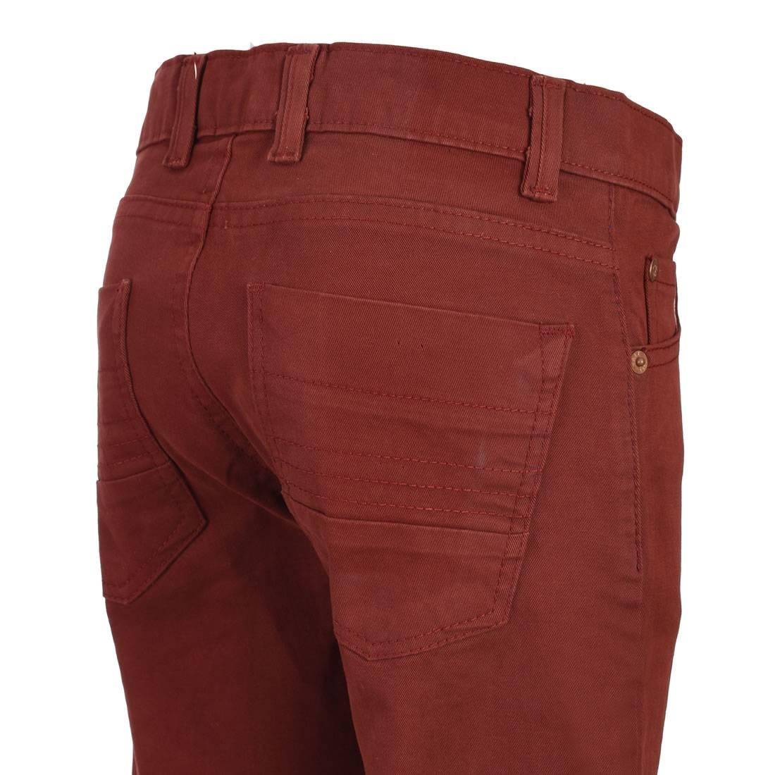 021109065473-04-Pantalon-Vaquero-Boys-Gabardina-Con-Elastano-Skinny-Fit-Cintura-Ajustable-Vino-yale