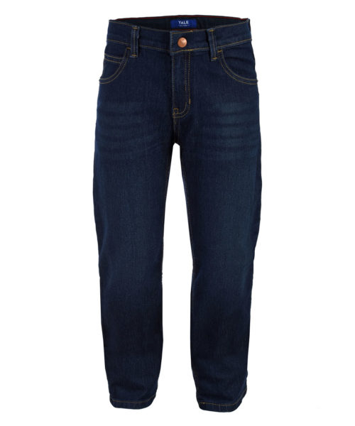 021207207418-01-Jeans-Boys-Slim-Fit-Hand-Sand-Whiskers-Con-Elastano-Cintura-Ajustable-Stone-Wash-yale