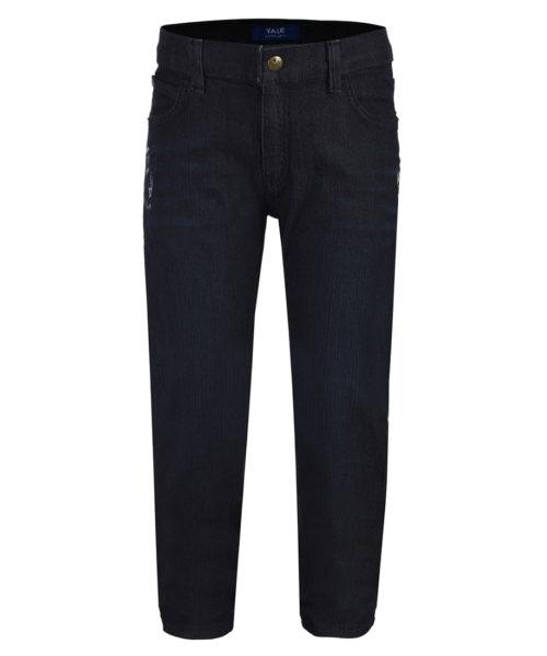 021211239322-01-Jeans-Boys-Slim-Fit-Whiskers-Desgarre-con-Elastano-Cintura-Ajustable-Entintado-yale