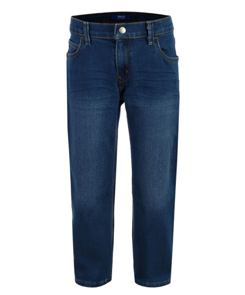 021403206917-01-Jeans-Boys-Boot-Cut-Hand-Sand-Whiskers-Con-Elastano-Cintura-Ajustable-Super-Stone-yale