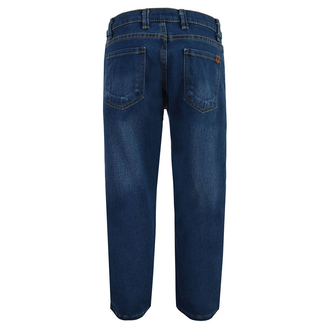 021403206917-02-Jeans-Boys-Boot-Cut-Hand-Sand-Whiskers-Con-Elastano-Cintura-Ajustable-Super-Stone-yale