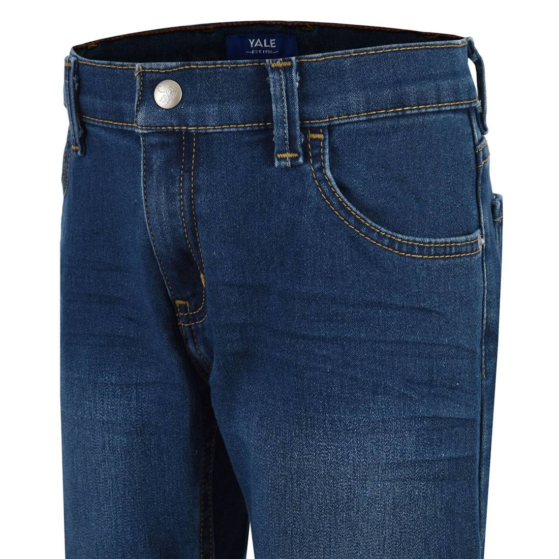 021403206917-03-Jeans-Boys-Boot-Cut-Hand-Sand-Whiskers-Con-Elastano-Cintura-Ajustable-Super-Stone-yale
