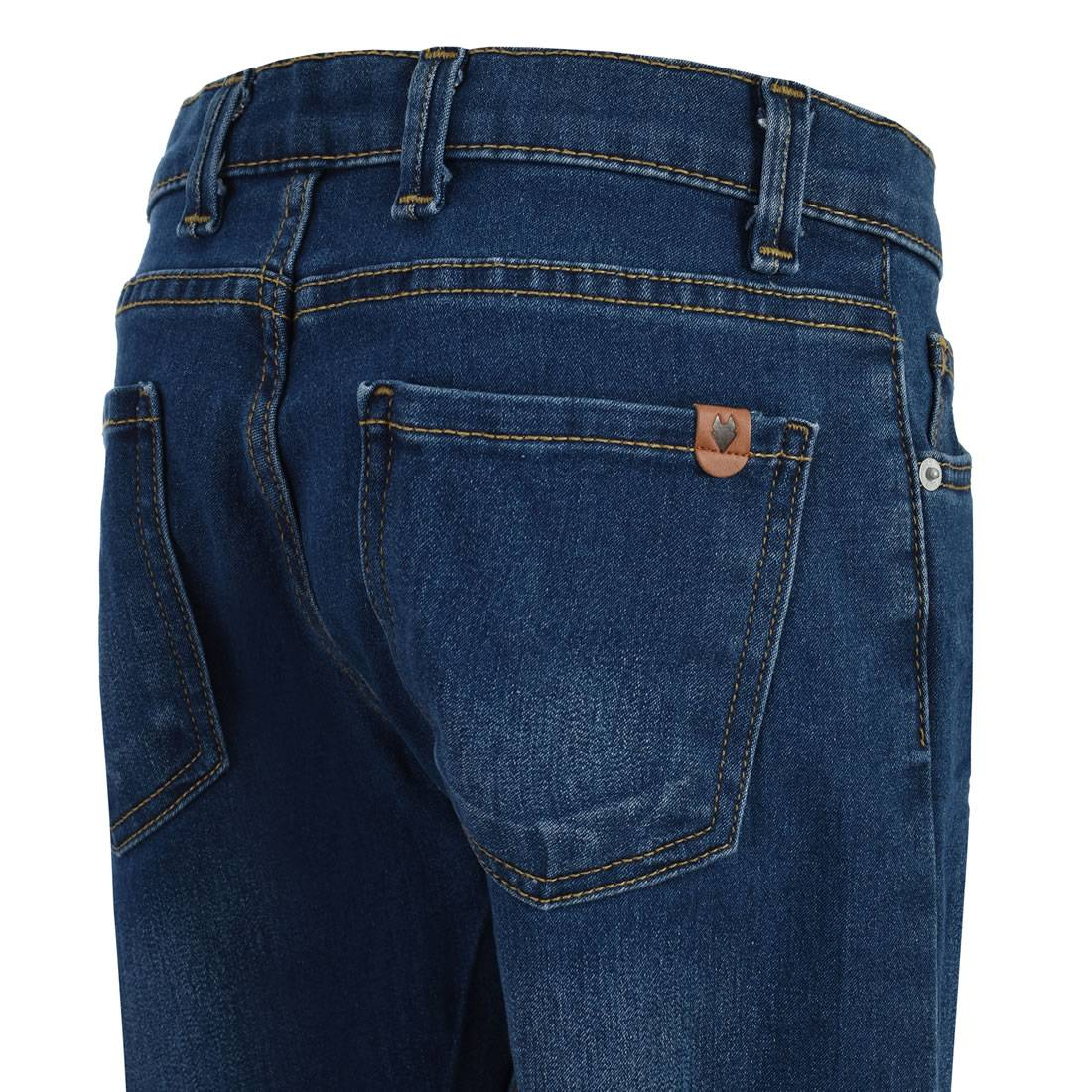 021403206917-04-Jeans-Boys-Boot-Cut-Hand-Sand-Whiskers-Con-Elastano-Cintura-Ajustable-Super-Stone-yale