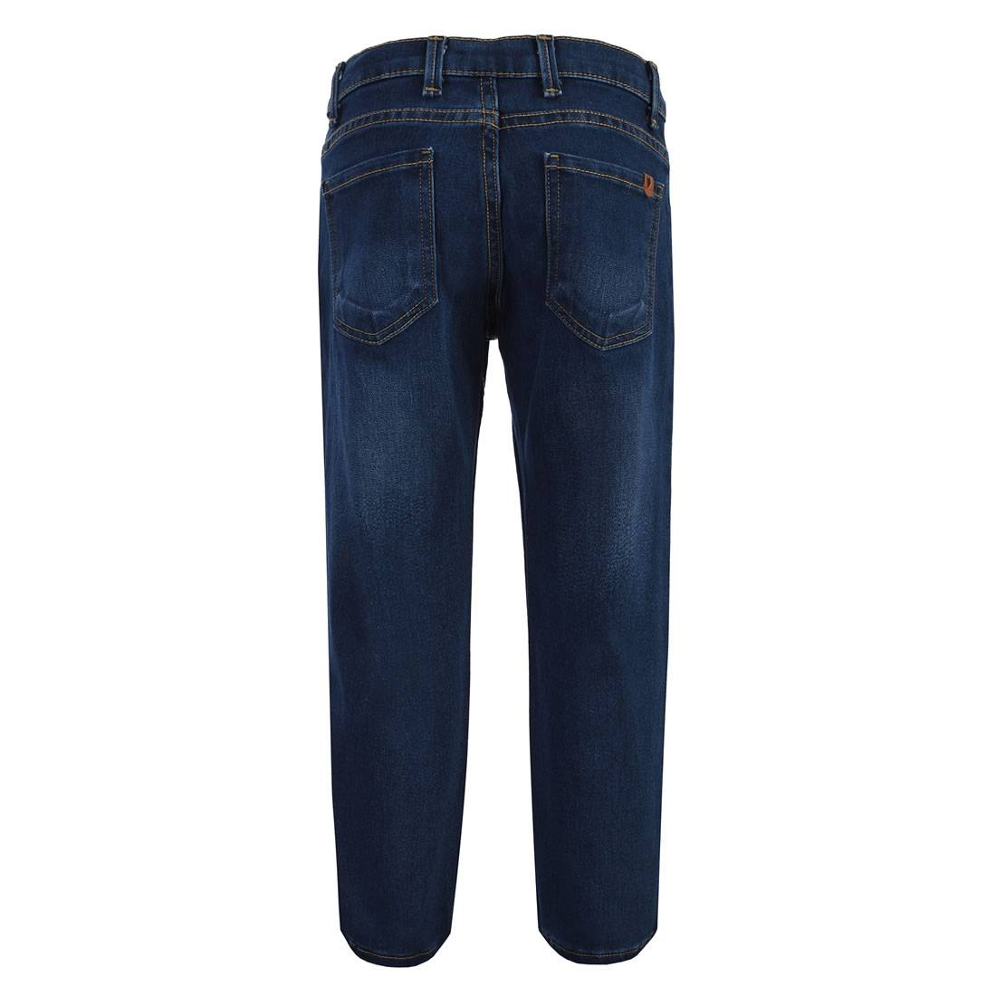 021403206918-02-Jeans-Boys-Boot-Cut-Hand-Sand-Whiskers-Con-Elastano-Cintura-Ajustable-Stone-Wash-yale
