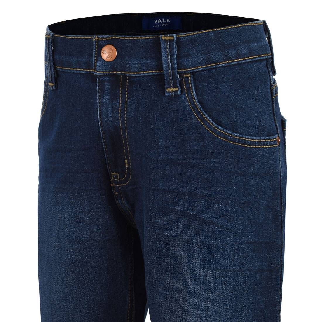 021403206918-03-Jeans-Boys-Boot-Cut-Hand-Sand-Whiskers-Con-Elastano-Cintura-Ajustable-Stone-Wash-yale