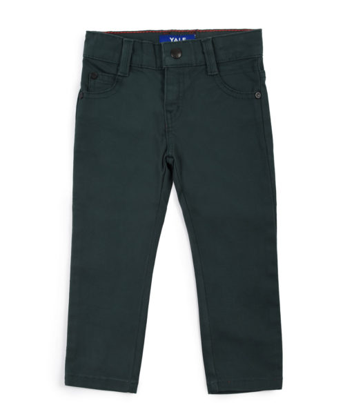 021535065488-01-Pantalon-Vaquero-Baby-Boys-Skinny-Fit-Cintura-Ajustable-Con-Elastano-Verde-yale