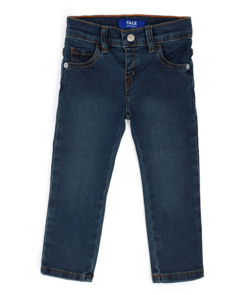 021544234317-01-Jeans-Baby-Boys-Skinny-Fit-Whiskers-Cintura-Ajustable-Con-Elastano-Super-Stone-yale