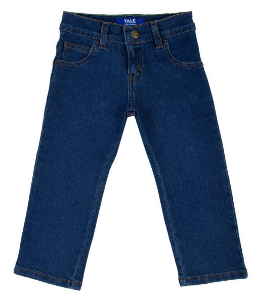 021545206818-01-Jeans-Baby-Boys-Skinny-Fit-Cintura-Ajustable-Slim-Fit-Con-Elastano-Stone-Wash-yale