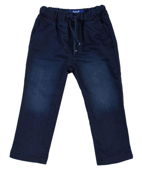 027115202819-01-Jeans-Baby-Boys-Slim-Fit-Jareta-Con-Elastano-Suavizado-yale