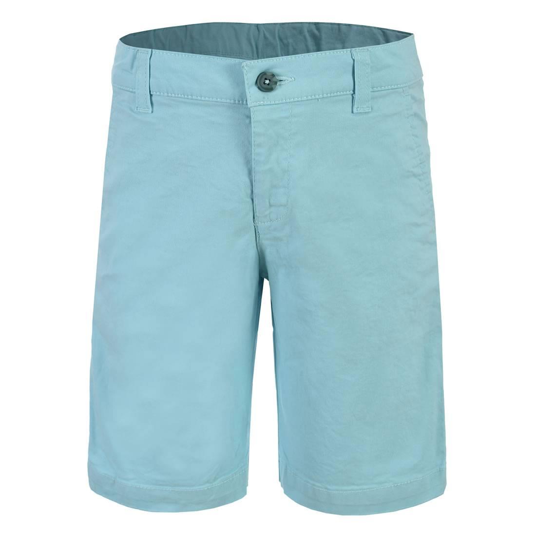 027603051312-01-Bermuda-Casual-Boys-Con-Elastano-Cintura-Ajustable-Verde-Agua-yale