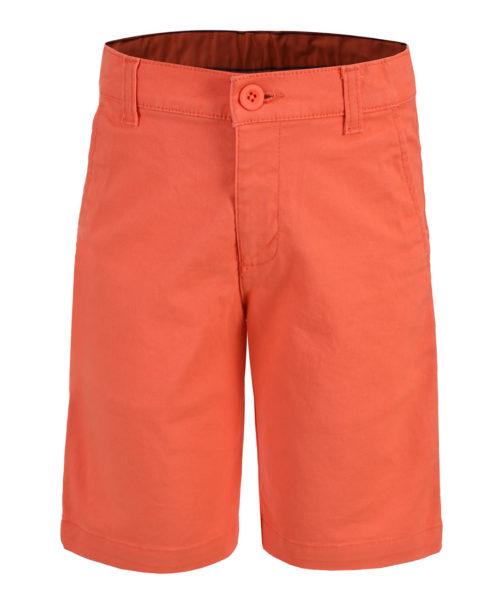 027603073730-01-Bermuda-Casual-Boys-Con-Elastano-Cintura-Ajustable-Coral-yale