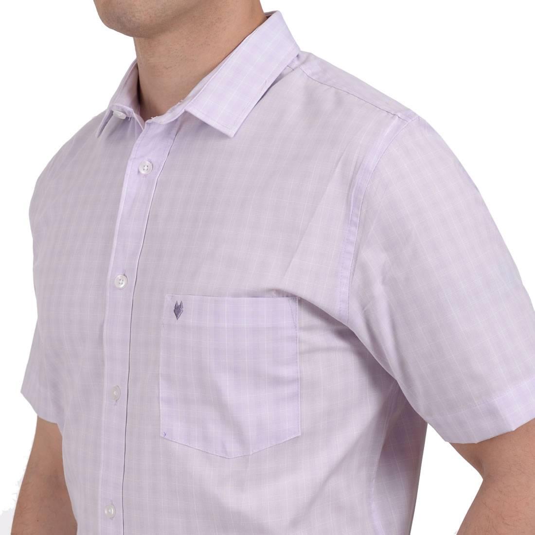 04C217432941-03-Camisa-Casual-Manga-Corta-Classic-Fit-Lila-yale