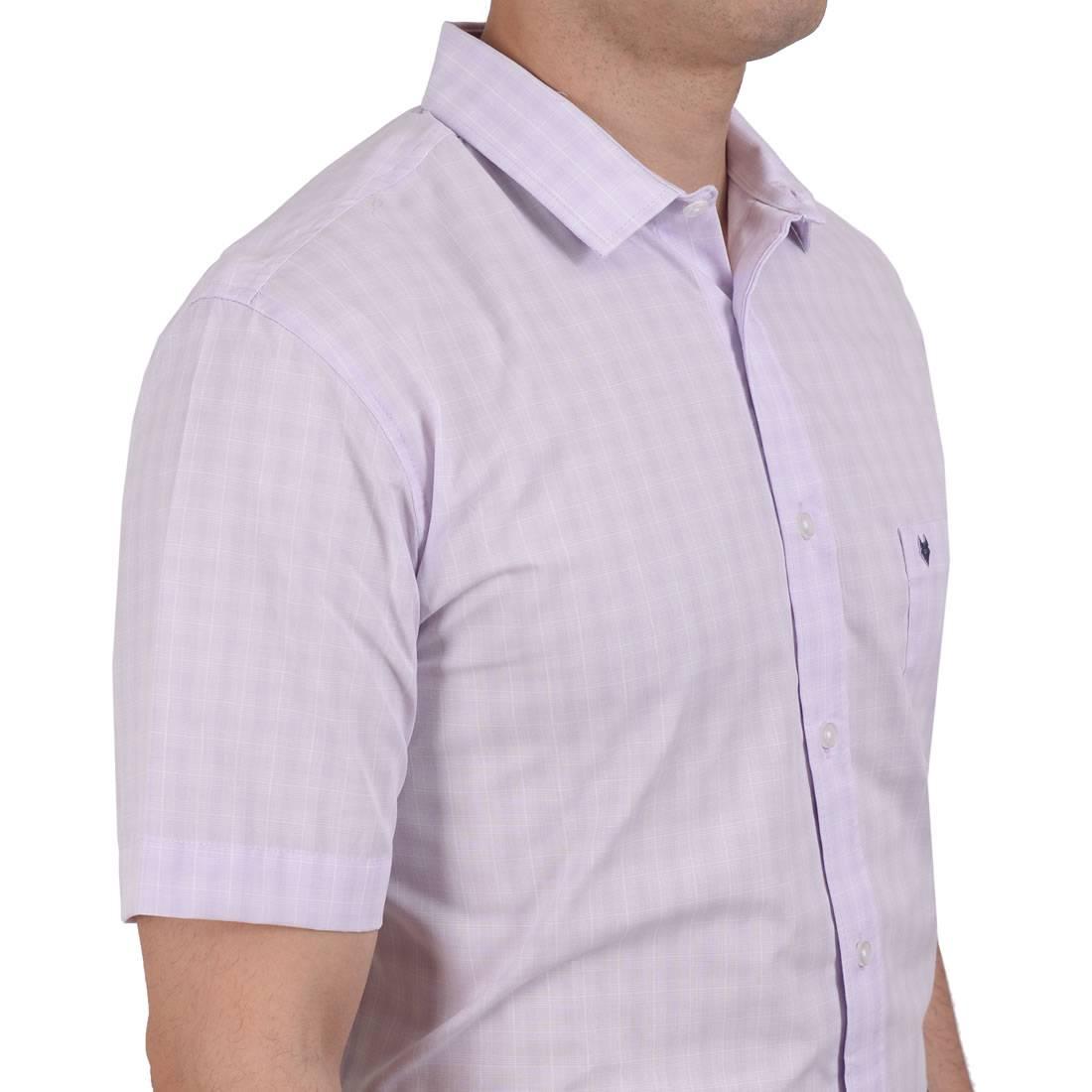 04C217432941-04-Camisa-Casual-Manga-Corta-Classic-Fit-Lila-yale