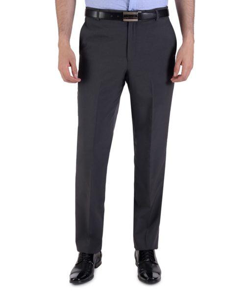 010067178008-01-Pantalon-de-Vestir-Sin-Pinzas-Classic-Fit-Cintura-Ajustable-Oxford-yale
