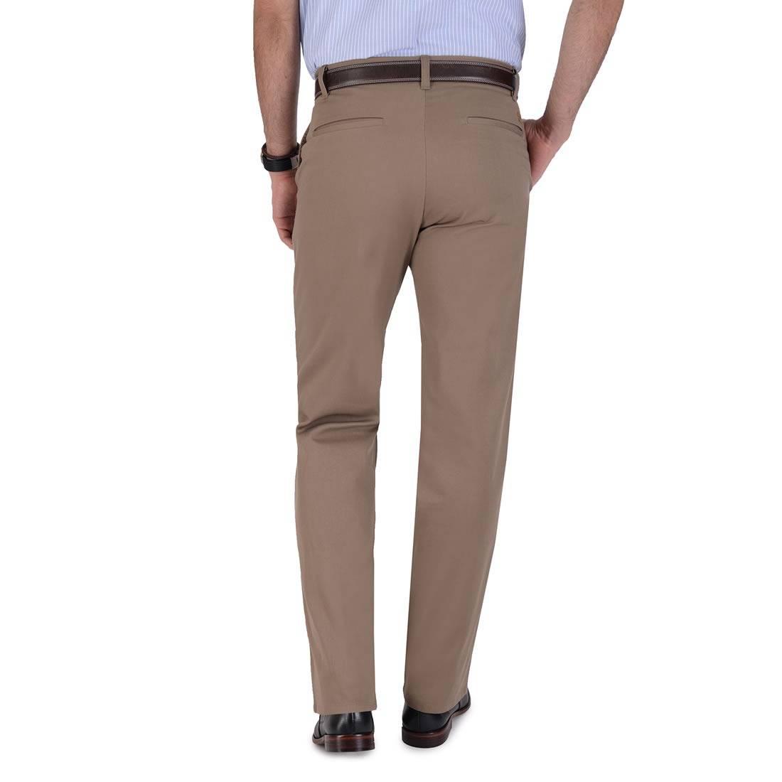 010789055268-02-Pantalon-Casual-Classic-Fit-Cafe-yale